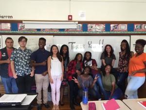 classroomwhiteboard