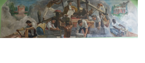 MURAL(cropped)