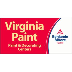 VA Paint