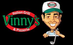 Vinnys-Logo